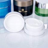 De plástico envases cosméticos de lujo personalizado
