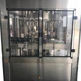 Автоматическая стеклянную бутылку воды машина для пива