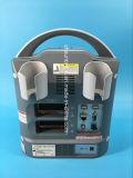 Equipo Médico de escáner ultrasonido portátil Doppler Color de derechos (Sun-800W)