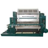 Механизм принятия решений продукции поддон для яиц бумаги машины 2000- 6000ПК/ч