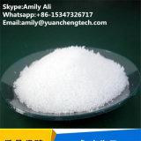 99% Zuiverheid CAS 50-28-2 Estradiol voor Verkoop