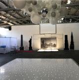 Фанера портативный танцевальном зале круглые белые свадебного танца пола