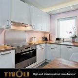 Moduler Küchen mit Griff geben Entwurf TV-0491 frei