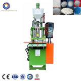 熱い販売の縦のプラスチック射出成形機械