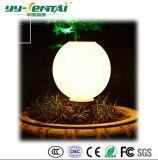 LED de luz solar 5W para Gardon Iluminação de parede