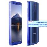 PRO 18:9 astuto FHD+ Movil cellulare di Smartphone del telefono di Doogee Bl12000