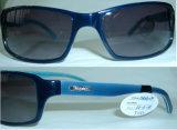 Os óculos de sol (ISAOA0074)