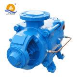 Hochdruckmehrstufenfeuer-Hydrant-Pumpe