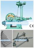 Precio de la máquina para fabricar Clavos paraguas
