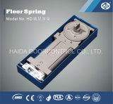 La norme ANSI Standard de qualité Super ressort double étage la quincaillerie de porte de la charnière