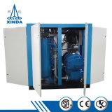 나사 공기 압축기 고능률 산업 공기 압축기 가격