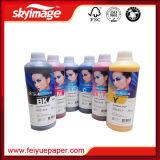 Inktec Sublinova Rapid 4 ou 6 cores de tinta por sublimação térmica com Dx-5/7 da cabeça de impressão