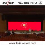 P3.9会議のための屋内LED表示パネル