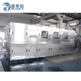De beste Verkopende Automatische Grote Machine van het Flessenvullen van het Water