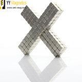 販売のためのネオジムのブロックの極度の強い磁石