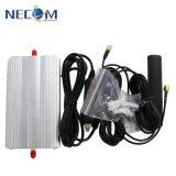 차 승압기 Necomtelecom CDMA/PCS/GSM/Dcs 의 셀 방식 신호 승압기, 신호 승압기/부속품: 셀룰라 전화