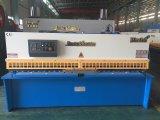판매를 위한 세륨 승인되는 자동적인 유압 강철 깎는 기계,