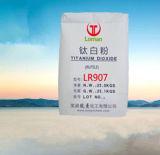 Het Zelfde van het Rutiel van het Dioxyde van het Titanium van het Proces van het chloride met 2160 2220
