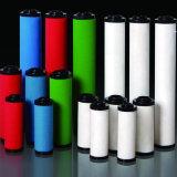 Compresor de aire de alta calidad las piezas piezas piezas de repuesto Filtro de precisión