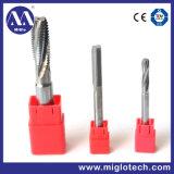 Outils de coupe personnalisée et outils de fraisage CNC (MC-100075)
