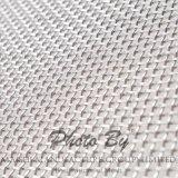 Проволочной сетки из нержавеющей стали для фильтра воды
