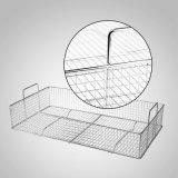 디지털 30L 스테인리스 초음파 세탁기술자 산업 사용