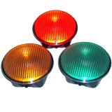 Fr12368 300mm Hi-Flux LED du module de signaux de trafic