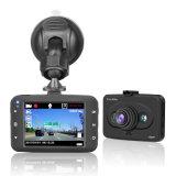 Popular en Europa Alquiler Dash cámara grabadora de vídeo digital DVR Mini Cámara de coche