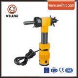 ISE-30 Высокоэффективный переносной трубки режущего инструмента машины Beveling трубки