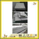 G633 Grijs Graniet, de Natuurlijke Steen van het Graniet van China