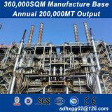 卸売価格の専門の標準鋼鉄建物