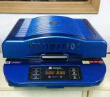 小型3D真空の熱の出版物のペンの箱の昇華印字機