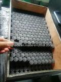 Cilindro della grafite per il bit di trivello di petrolio e di gas