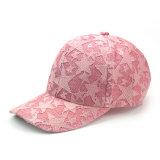 고품질 로고 주문 새로운 면 스포츠 6 위원회 야구 모자