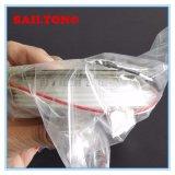 Tiristor de comutação rápida Sailton/SCR Kk1000UM-1800V