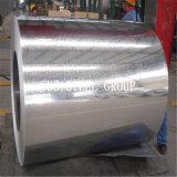 Sgch, SGCC, JIS 3302 плотность цинкового покрытия из оцинкованной стали катушки зажигания