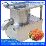 食糧機械装置のKimchiのビーターの野菜打つ機械