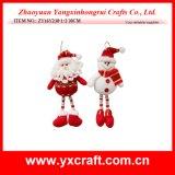 Producten van de Winkel van Kerstmis van de Decoratie van Kerstmis (zy15y029-1-2-3)