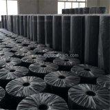 Ткань Nonwoven PP Spunbond фабрики Китая