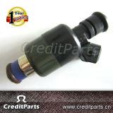 Brandstofinjector de van uitstekende kwaliteit van Delphi voor GM Corsa Cielo (REA-4782)