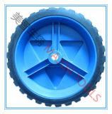 Boa qualidade 8X1.75 Roda de mão semi-pneumática para crianças