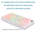 China Wholesale Silicone Case Soft TPU Custom Prinitng Cell Phone Case para iPhone 6 Case