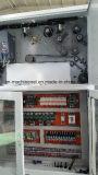Qualitäts-Karton-Kasten-Ausschnitt-Maschinen-stempelschneidene Maschine
