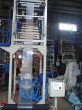 Film-durchbrennenmaschine