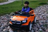 [نو مودل] [بتّري كر] مع [رك], طفلة لعبة سيارة, طفلة [إللكتريك] سيارة