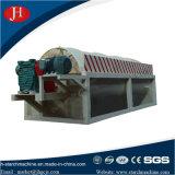 Fabrikanten die van het Aardappelzetmeel van de Wasmachine van de Industrie van China de Roterende Automatische Machine maken
