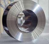 La proprietà eccellente di Mechinical laminato a freddo la bobina d'acciaio