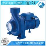Cpm-1 2 Centrifugal Pump per acque pulite con Three Phase
