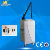 Eo Q de Machine van de Verwijdering van de Tatoegering van de Laser van Nd YAG van de Schakelaar (C8)