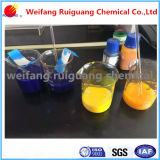 Colle de pigment fluorescent Weifang Ruiguang Chemical